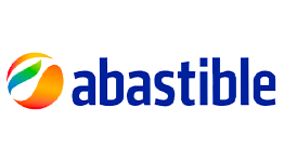 Abastible