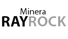 Minera Rayrock