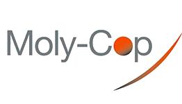 Moly-corp