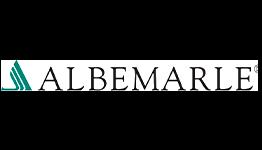 Albermale