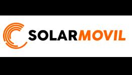 Solarmovil